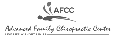 advanced_family_chiropractic_center_logo